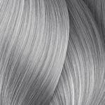 L'Oréal Professionnel Majirel Cool Inforced New Pack Very Light Ash Blonde 9.1 Permanent Hair Colour 50ml