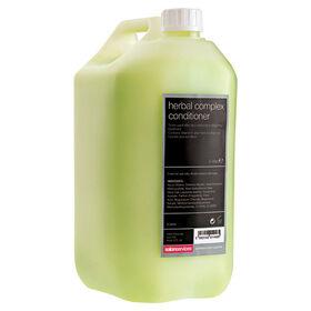 Salon Services Herbal Complex Conditioner 5L