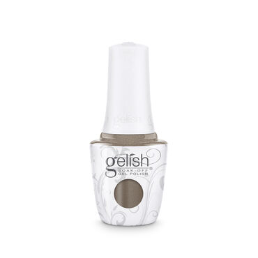 Gelish African Safari Collection  Gel Nail Polish Are You Lion To Me? 15ml