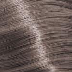 L'Oréal Professionnel Majirel Metallics Permanent Hair Colour - .21 50ml