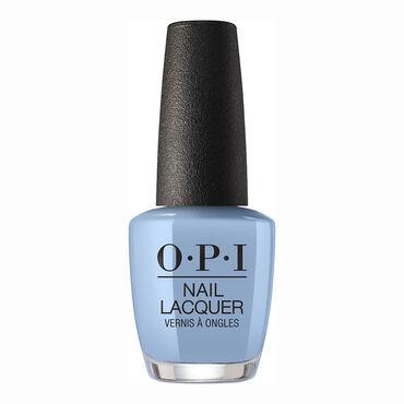 OPI Tokyo Collection Nail Lacquer Kanpai OPI 15ml