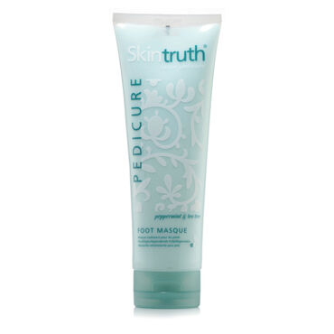 Skintruth Pedicure Foot Masque 250ml