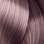 L'Oréal Professionnel INOA Glow Permanent Hair Colour L21 60ml