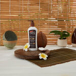 Palmer's Coconut Oil Formula Natural Bronze Gradual Tanning Body Lotion 250ml
