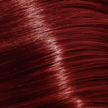 L'Oréal Professionnel Majirouge Carmilane Permanent Hair Colour - 6.64 50ml