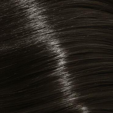 Schwarzkopf Professional Igora Color 10 Permanent Hair Colour - 5-1 Light Brown Cendré 60ml