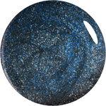 ASP Quick Dip Acrylic Dipping Powder Nail Colour - Deep Sapphire Blue 14.2g