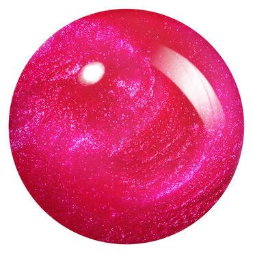 OPI Malibu Collection Gel Color - Stawberry Waves Forever 15ml