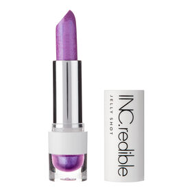 Nails Inc London INC.redible Iridescent Lip Trip Lipstick - Friyay Feeling