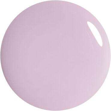 ASP Soak Off Gel - Tutti Frutti 3.5g