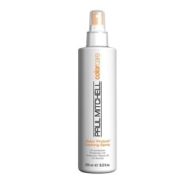 Paul Mitchell Color Protect Locking Spray 250ml