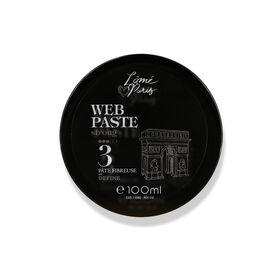 Lomé Paris Define Web Paste 3-Strong 100ml