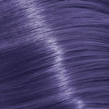 Schwarzkopf Professional Igora Royal Pearlescence Permanent Hair Colour - 9.5-29 Pastel Lavender 60ml