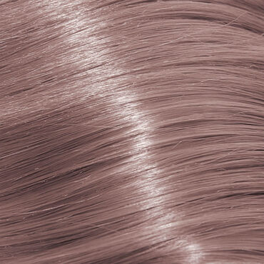 Kemon Nayo Permanent Hair Colour - 9.73 Very Light Violet Gold Blonde 50ml