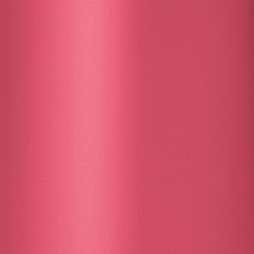Salon Services Dress Out Brush Pink