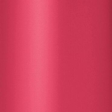 Tangle Teezer Original Pink