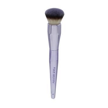 Face Secrets B2 Angled Foundation Brush