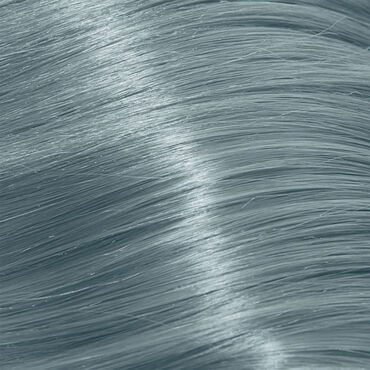 Wella Professionals Color Touch Instamatic Semi Permanent Hair Colour - Ocean Storm 60ml