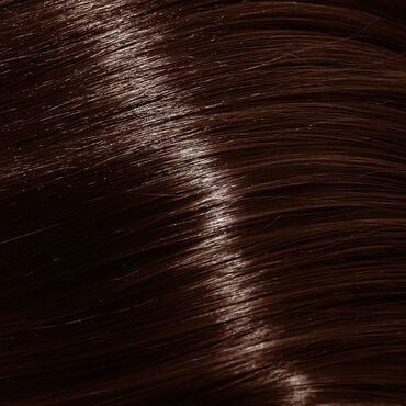 XP100 Intense Radiance Permanent Hair Colour - 5.0 Light Brown 100ml
