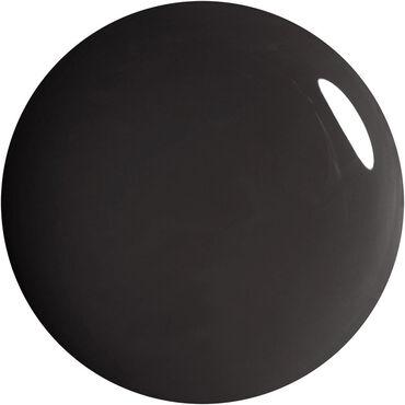 ASP Soak Off Gel - Black 3.5g