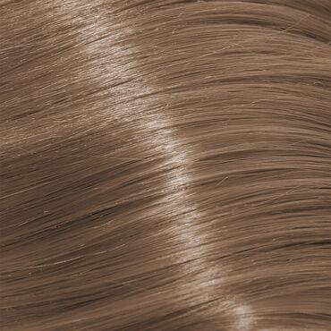 L'Oréal Professionnel INOA Permanent Hair Colour 8.0 Deep Cover Light Blonde 60ml