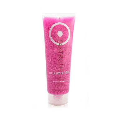 Tantruth The Perfectionist Exfoliating Body Scrub 250ml