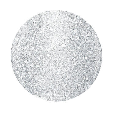 Gelish Soak Off Gel Polish Shake Up The Magic, Liquid Frost 15ml