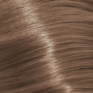 Kemon Nayo Permanent Hair Colour - 8.1 Light Ash Blonde 50ml