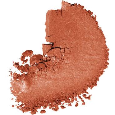 Sleek MakeUP Blush - Suede