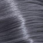 Manic Panic High Voltage Semi Permanent Hair Colour Cream - Blue Steel 118