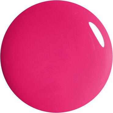 OPI Nail Lacquer - Pompeii Purple 15ml