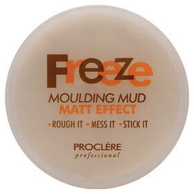 Proclere Freeze Moulding Mud 100g