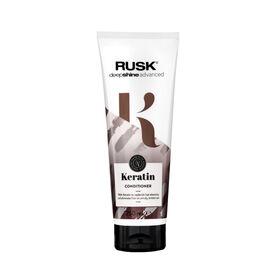 Rusk Keratin Care Conditioner 250ml