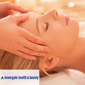 Home Study Anatomy & Physiology Beauty Course