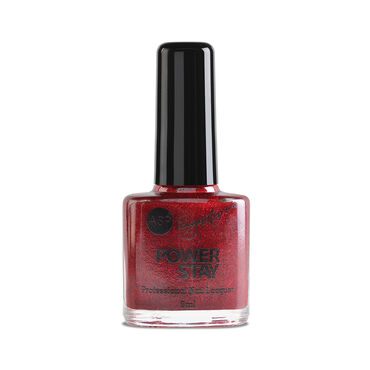 ASP Power Stay Professional Nail Lacquer Bedazzled 9ml