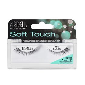 Ardell Soft Touch Lash 150