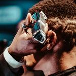 Wahl Cordless Senior Hair Clipper