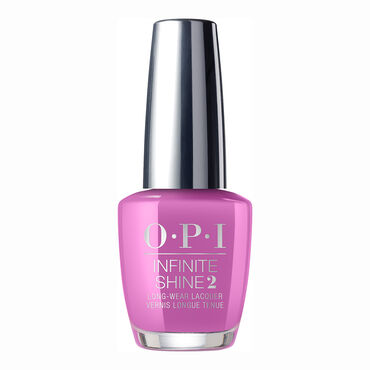 OPI Tokyo Collection Infinite Shine Arigato from Tokyo 15ml