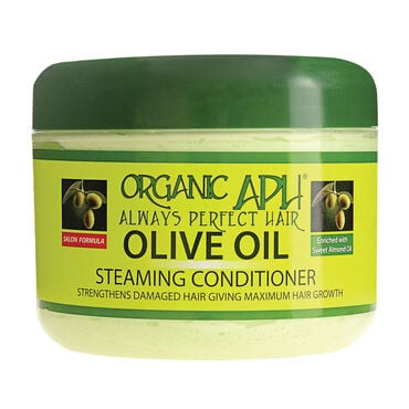 Organic APH Organic Steaming Conditioner 500ml