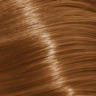 XP100 Intense Radiance Permanent Hair Colour - 9.13 Very Light Beige Blonde 100ml