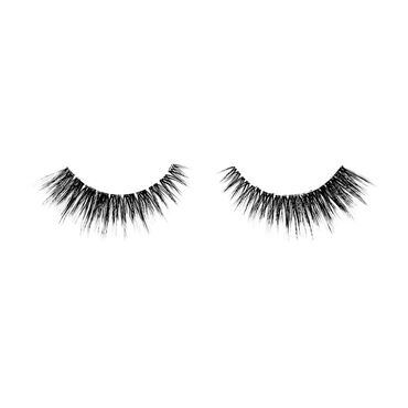 Ardell 3D Faux Mink Strip Lashes 857