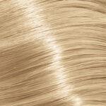 Matrix SoColor Beauty Permanent Hair Colour - 10G 90ml
