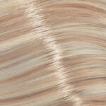 Beauty Works Celebrity Choice Slim Line Tape Hair Extensions 16 Inch - 613/18 Champagne Blonde 48g