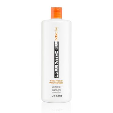 Paul Mitchell Color Protect Shampoo 1 Litre