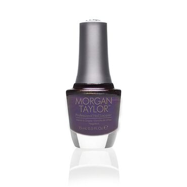 Morgan Taylor Nail Lacquer - If Looks Could Kill 15ml