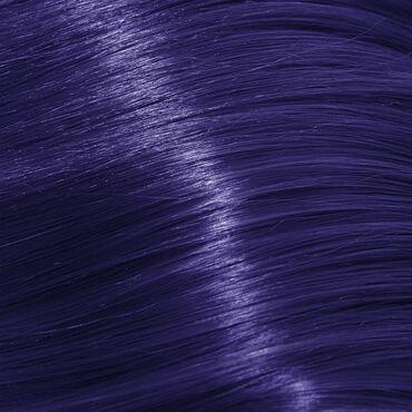 L'Oréal Professionnel Colorful Hair Semi Permanent Colour - Navy Blue 90ml