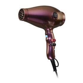 Diva Edit  Polaris  Dynamica 3500 Hair Dryer Airglow