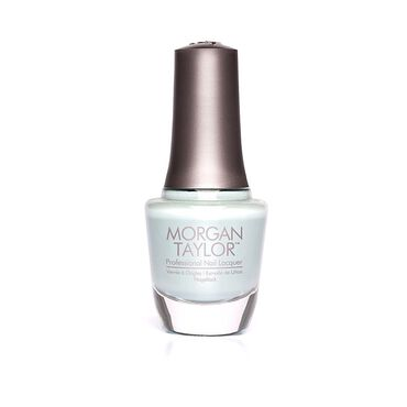 Morgan Taylor Nail Lacquer Enchantment Collection - Hocus Pocus 15ml