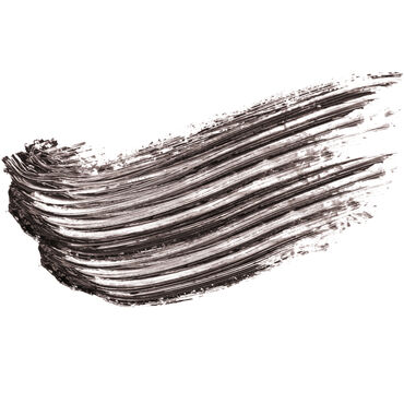 Ardell Brow Confidential Brow Duo Medium Brown 1.5g/3.2g