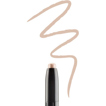 Bodyography Shadow Stylist Crayon Aglow 2g
